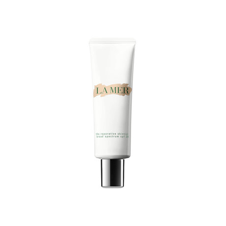 The Reparative Skintints SPF