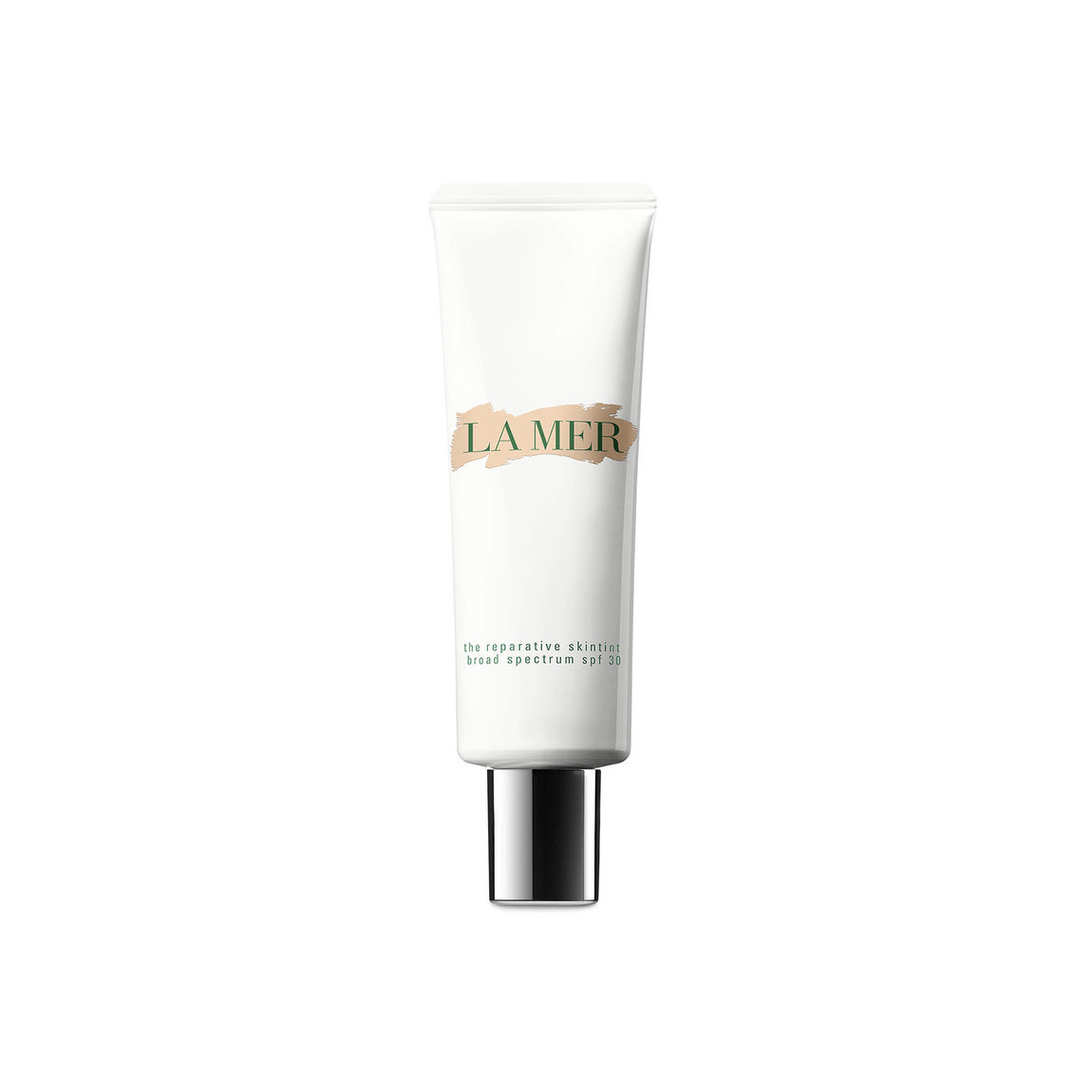 La Mer The Reparative Skintints SPF Light