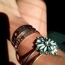 ?Bracelets?