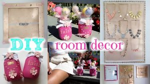 Click to watch how do get these DIY http://youtu.be/rdHGK0sT86w?a
