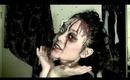 Two Faced & Alginate (Stage Makeup/Fright Fest Insider)