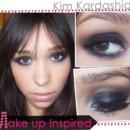 Kim's Inspiration