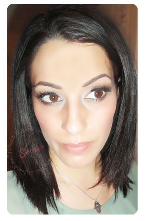 For useful information on skin care, check out my latest post http://styleandfacebystephie.blogspot.com/2012/02/skin-care-my-routine-and-useful.html