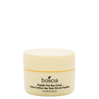 boscia Peptide Trio Eye Cream