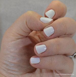 http://onepolishedmomma.blogspot.com/