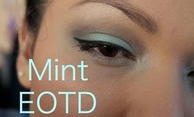 Mint EOTD