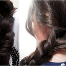 Split Braid