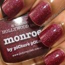 Picture Polish - Monroe