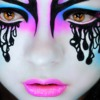 Makeup of the Zodiac: Aquarius [2]