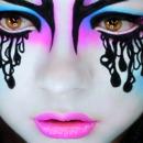 Makeup of the Zodiac: Aquarius [2]
