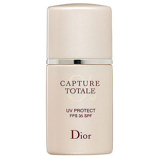Dior Capture Totale UV Protect SPF 35