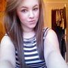 Loving my hair ??