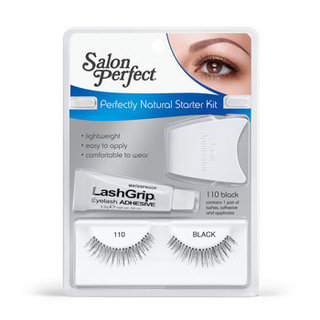 Salon Perfect 110 Lash Starter Kit