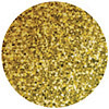 L.A. Colors Art Deco Nail Lacquer Gold Glitter