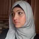 Hijab_ista Maxi Hijab Look