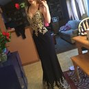 Prom Dress ;)