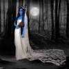 The Corpe Bride