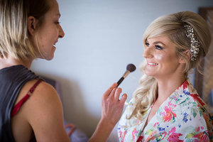 If you are looking for people who are experts in hair removal in Adelaide, then you just have to visit Celcius, the best beauty & tanning salon and you will get the best makeup at reasonable charges. You will also be able to learn to do your own makeup by joining the spray tanning course Adelaide. The place is one of the best wedding makeup in Adelaide and they also offer the procedure for Brazilian wax in Adelaide and permanent hair removal in Adelaide at affordable rates - http://www.celcius.com.au/pages/make-up