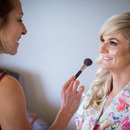 Wedding Makeup in Adelaide to Make a Stunning Appearance
