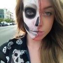Skull Princess