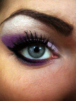 _02_purple