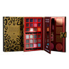 NYX Cosmetics  Haute Jersey Leopard Couture palette