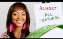 Anti Aging Sensitive Skincare Routine