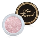 Too Faced Glamour Dust