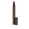 Hourglass Aura Sheer Lip Stain