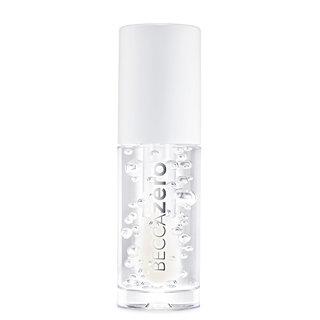 Zero Face & Lip Glass Highlighter