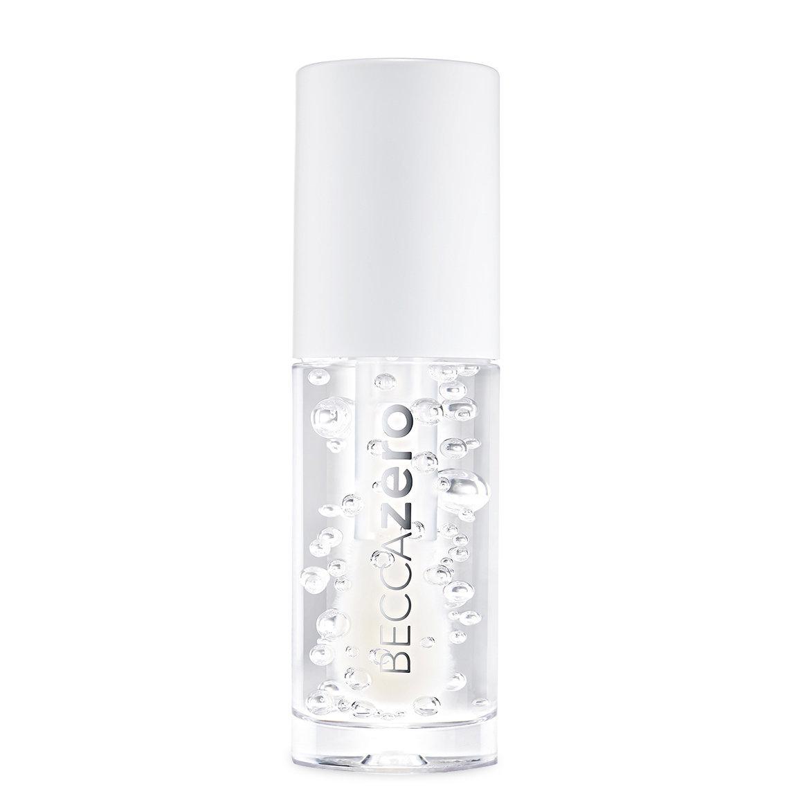 BECCA Cosmetics Zero Face & Lip Glass Highlighter alternative view 1 - product swatch.