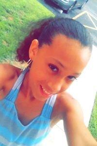 Jayanna P.