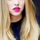 Amanda Seyfried Lipstick.