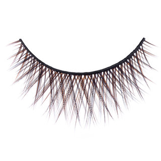 False Eyelashes Sinnocent