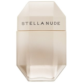 Stella McCartney STELLANUDE To Go