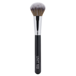 UNITS UNIT 102 Foundation Brush