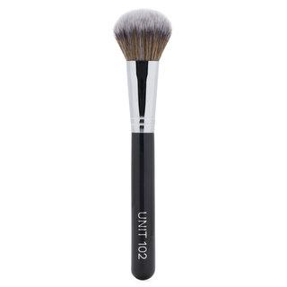 UNITS UNIT 102 Foundation Brush