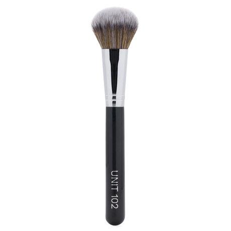 UNIT 102 Foundation Brush