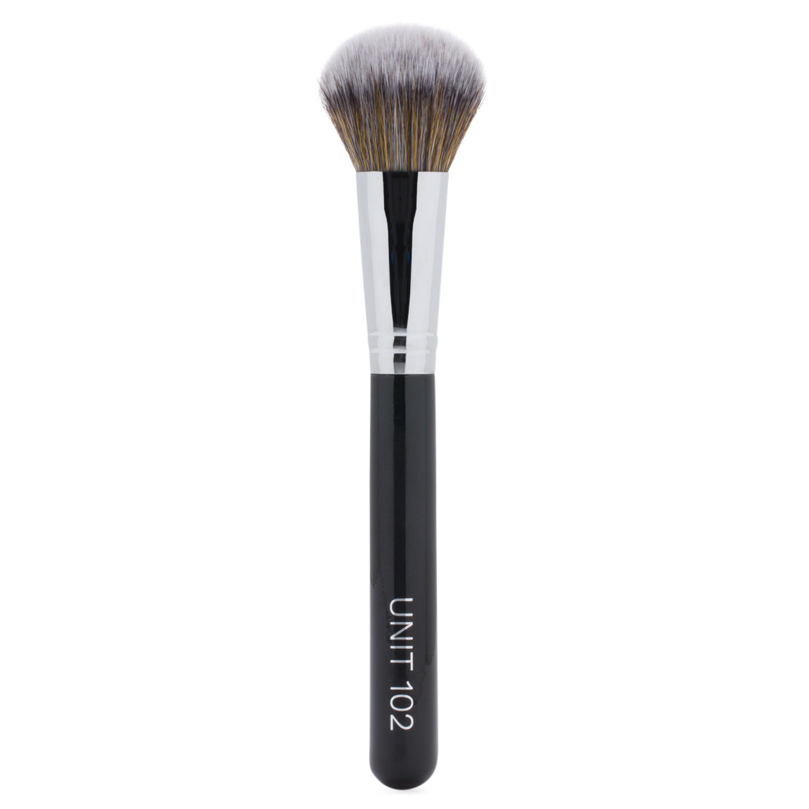 UNITS UNIT 102 Foundation Brush alternative view 1 - product swatch.