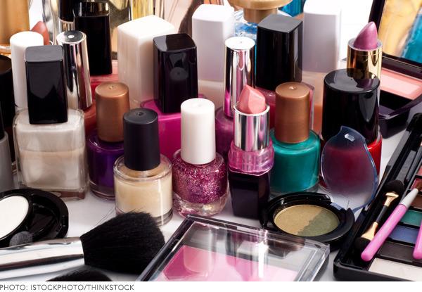 Should Insure Your Makeup Kit Beautylish