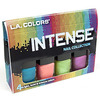 L.A. Colors Intense Bright Polish