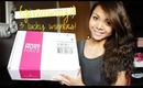 Unboxing & Giveaway: May POPSUGAR Must Have ♥ Charmaine Manansala