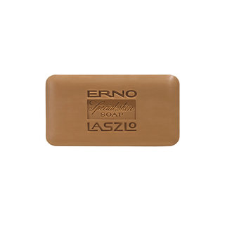 Erno Laszlo 'Special Skin' Vegetable Based Soap