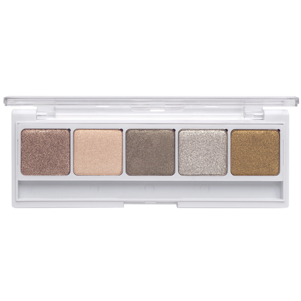 Natasha Denona Eyeshadow Palette 5 Palette 09 alternative view 1.