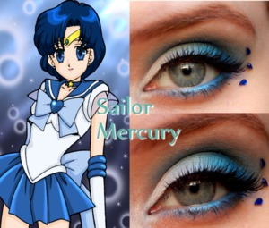 http://buttonbashingbeauty.blogspot.co.uk/2016/01/sailor-moon-make-up-sailor-mercury.html#comment-form  Who is your fave Sailor Scout? :)