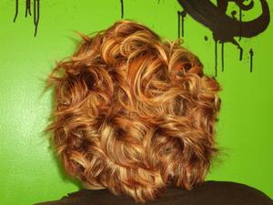 hair sarah g 007