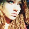 Eyes 👀