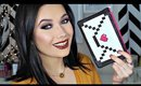 February IPSY Glam Bag Review!