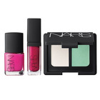 NARS Beautiful Darling Gift Set