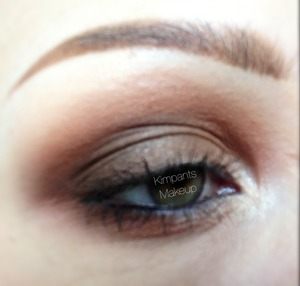 My newest tutorial on eyeshadow placement is up - creating as many looks as possible with just 3 shadows... Watch it here: http://youtu.be/XMTsG1nAR6k or in the videos section of my profile